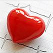 i健康定期重大疾病保险