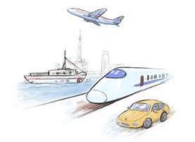 i相随航空意外保障计划-成人版